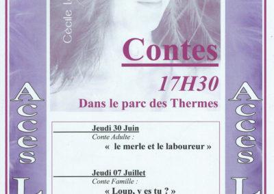 contes-4