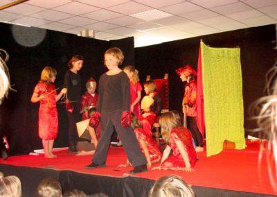 enciedececile-theatre-10