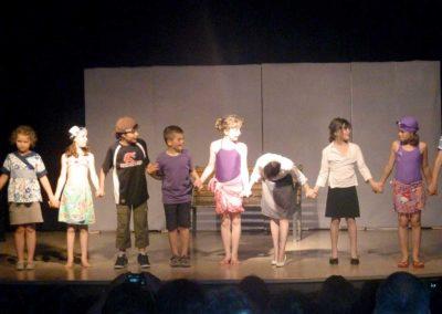 enciedececile-theatre-3