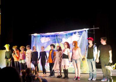 enciedececile-theatre-4