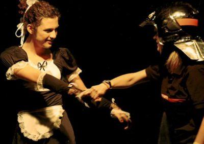 enciedececile-theatre-7